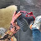 Adidas Yeezy Boost 350 v2 Holiday, фото 6