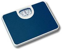 Весы напольные Camry BR3011