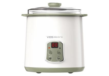 Йогуртница 2 л Ves Electric H-270