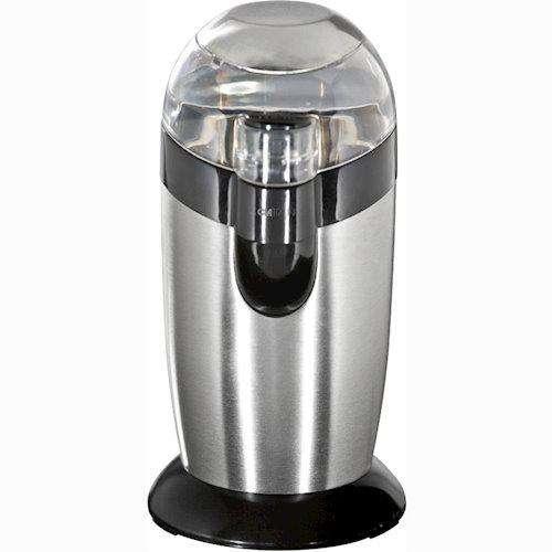 Кофемолка Clatronic KSW-3307