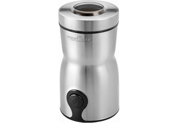 Кофемолка Proficook PC-KSW-1093