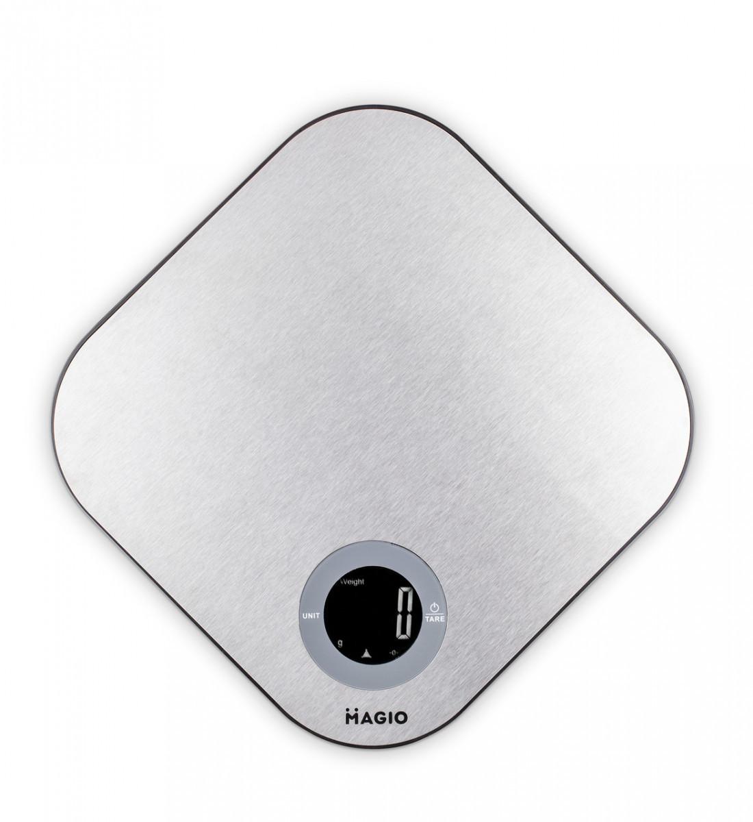 Кухонные весы MAGIO МG-792