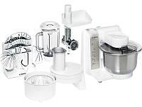 Кухонный комбайн Bosch MUM-4875-EU, фото 1