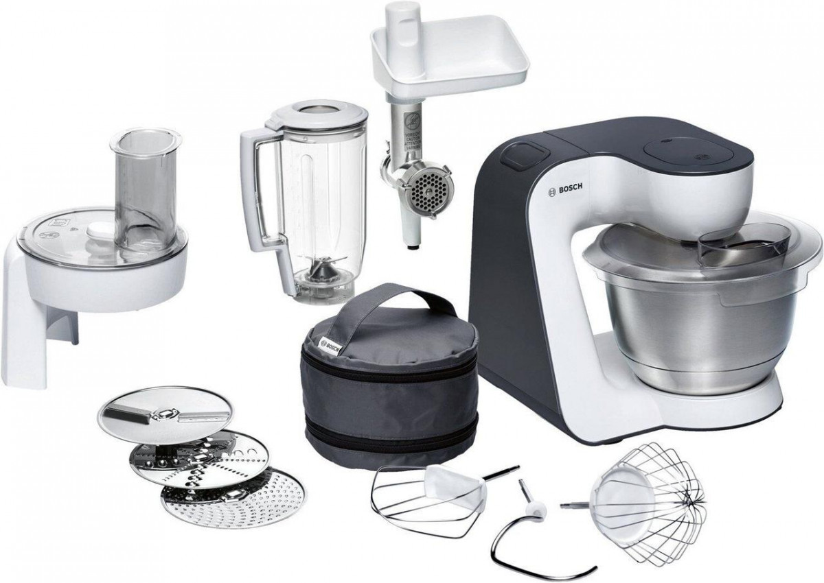Кухонный комбайн Bosch MUM-50131