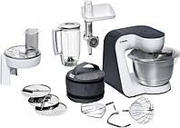 Кухонный комбайн Bosch MUM-50131, фото 1