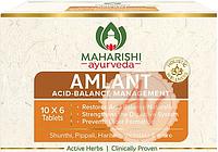 Амлант/Amlant (Maharishi) 60 таб.