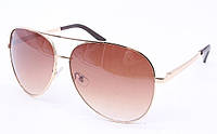 Брендові чоловічі сонцезахисні окуляри, 755003-2