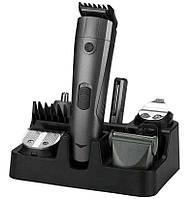 Машинка для стрижки волос AURORA 3083AU