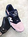 New Balance 998 Salmon, фото 2