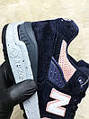 New Balance 998 Salmon, фото 7