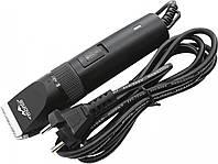 Машинка для стрижки волос Monte MT-5050