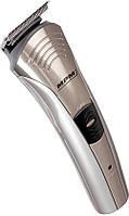 Машинка для стрижки волос MPM MMW-04, фото 1