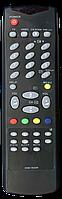 Пульт для Samsung AA59-10032W