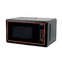 Микроволновая печь Vilgrand VMW-7207