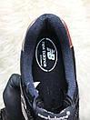 New Balance 574 Black Bronze, фото 8