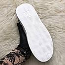 Louis Vuitton Sneakers Brown White, фото 4