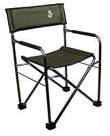 Кресло карповое складное Elektrostatyk F6