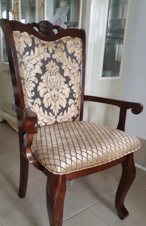 Кресло Лисабон