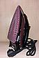 Утюг DSP 2200 Вт керамическое покрытие 1023, фото 5