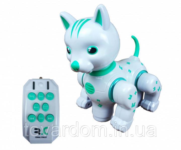 Детские игрушки роботы Животное 987