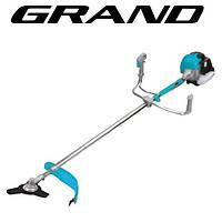 Бензокоса Grand БГ-5500 (5+2)