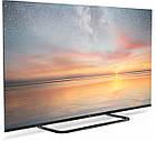 Телевизор TCL 65EP680 (65 дюймов / 4K / Smart TV / PPI 1700/ Android TV / Wi-Fi / DVB-C/T/S/T2/S2), фото 6