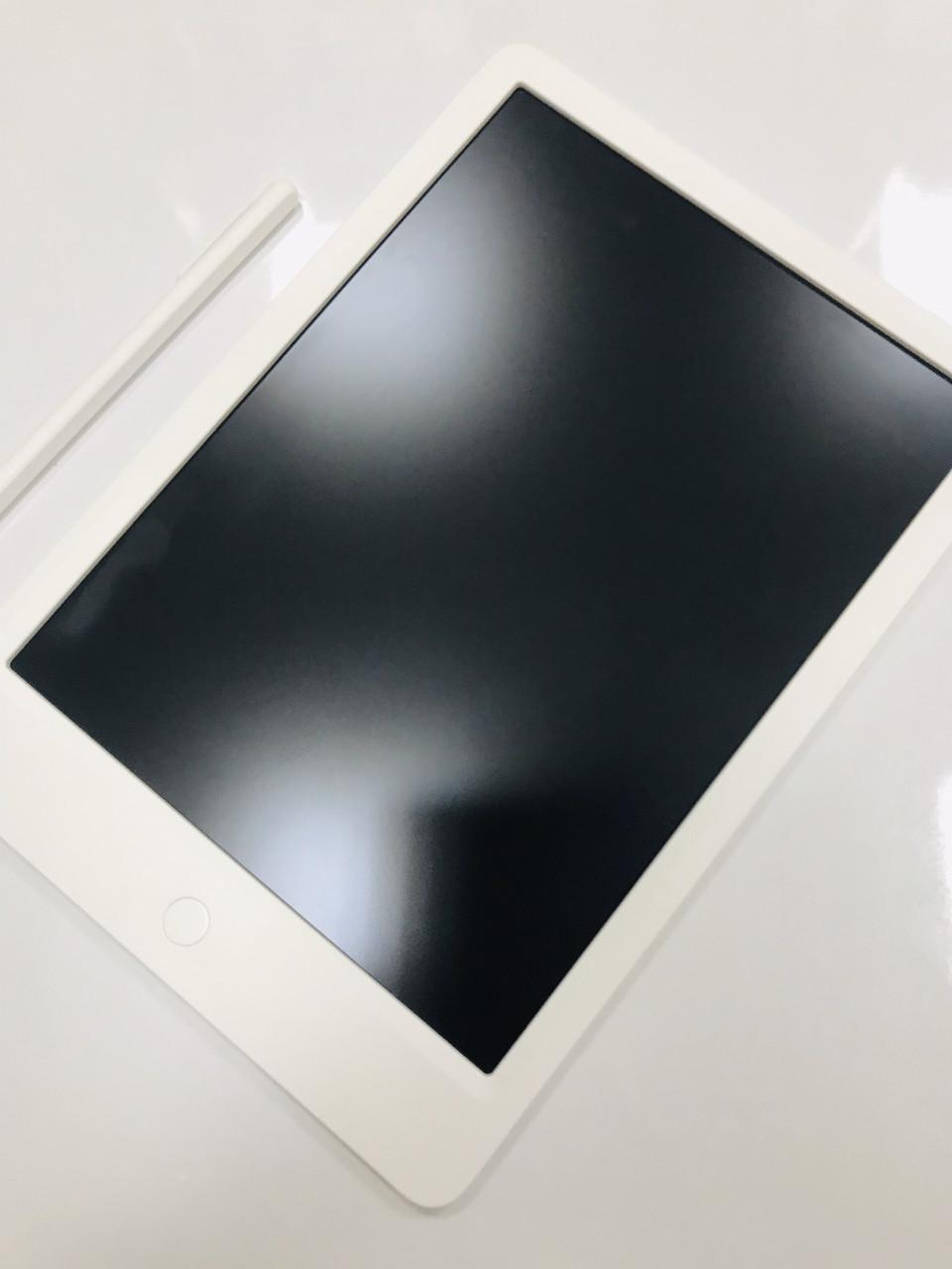 "Графічний планшет Xiaomi MiJia Digital Writing Tablet Graphics Blackboard 10"" White"