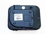 Мультимедийный проектор Cheerlux C6 WiFi, фото 6