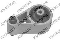 Подушка двигателя (задняя) Renault Master / Movano 01> (IMPERIUM 36749)