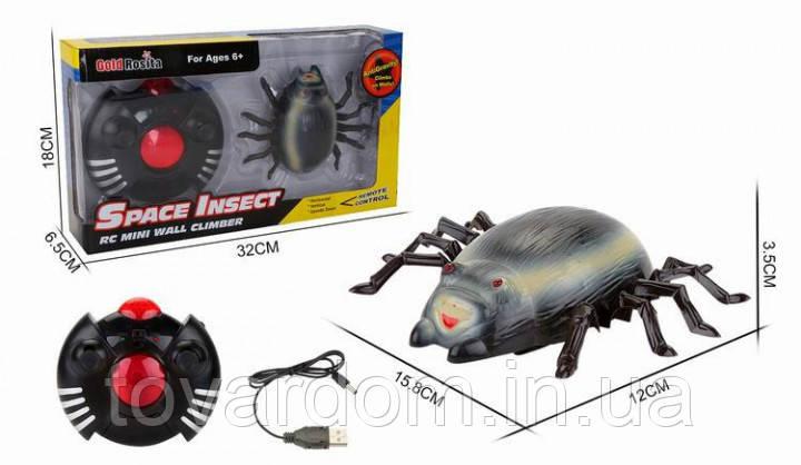 Детские игрушки роботы Животные 866-1