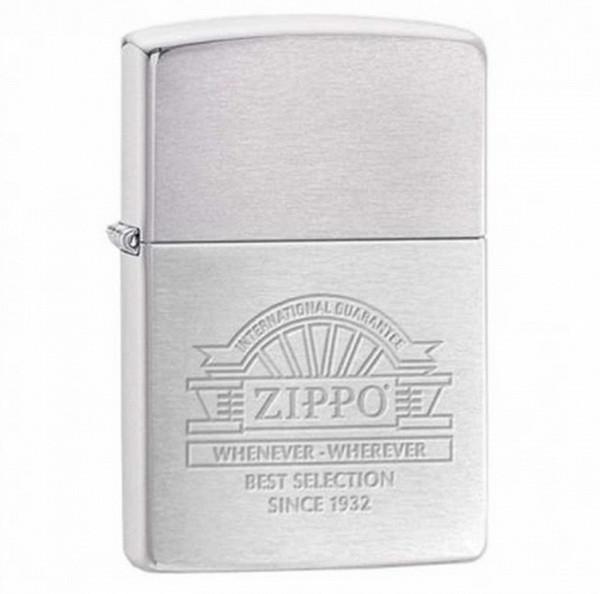 Запальничка Zippo Whenever Whenever, 266700