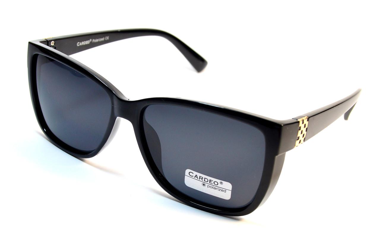 Женские солнцезащитные очки Polaroid (Р0903 C1)