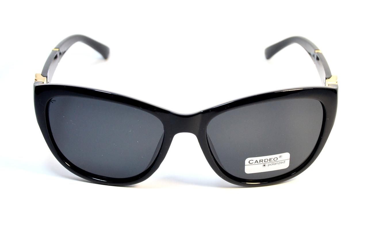 Женские солнцезащитные очки Polaroid (Р0928 C1)