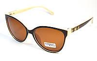 Женские солнцезащитные очки Polaroid (Р0956 C4), фото 1