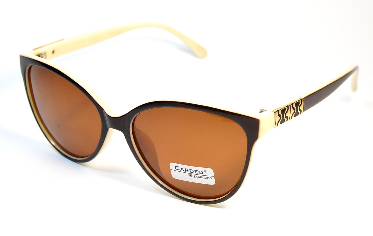 Женские солнцезащитные очки Polaroid (Р0956 C4)