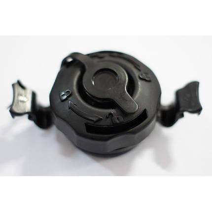 Клапан для надувных кроватей Intex 10650 3 в 1, фото 2