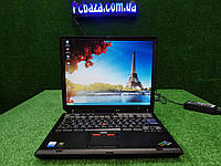 "14"" Intel\ 1GB\ Настроен! Хороший ноутбук для работы IBM ThinkPad R40\ есть LPT, Хорошая батарея, фото 1"