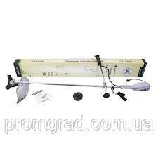 Электрокоса CRAFT-TEC PRO CGT-2500