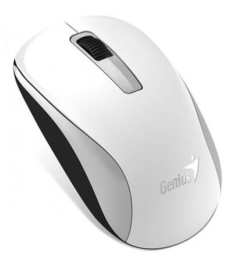 Мышка Genius NX-7005 Wireless Беспроводная Белый