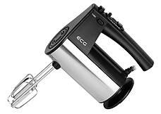 Миксер ECG RS 5011 500 Вт Черный / Нержавеющая сталь, фото 3