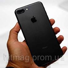 Копия iPhone 7, (Черный, Золотой, Белый)