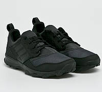 Кроссовки Adidas TERREX NOKET
