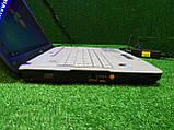 """15.4"""" Acer Aspire 5315\ Intel T7500\ 2 ГБ\ 160ГБ\ веб камера\ настроен!, фото 6"""