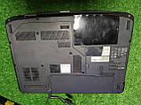 """15.4"""" Acer Aspire 5315\ Intel T7500\ 2 ГБ\ 160ГБ\ веб камера\ настроен!, фото 7"""