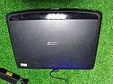 """15.4"""" Acer Aspire 5315\ Intel T7500\ 2 ГБ\ 160ГБ\ веб камера\ настроен!, фото 8"""