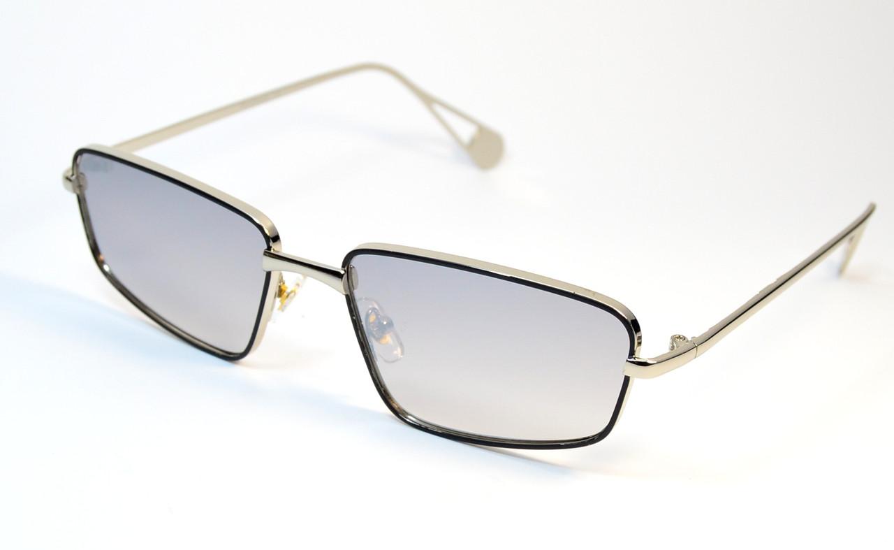 Стильные солнцезащитные очки (0310 С5)