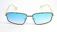 Стильные солнцезащитные очки (0310 С4)
