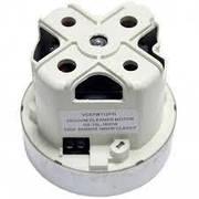 Мотор для пылесоса Philips HX-70L 1600W VC07W112FQ d=111 h=108