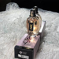 Yves Saint Laurent Parisienne (TESTER без крышечки), Женские 90 ml