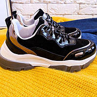Легкие кроссовки, фото 1